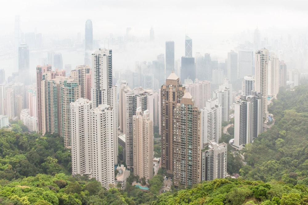 Hong Kong -2.jpg