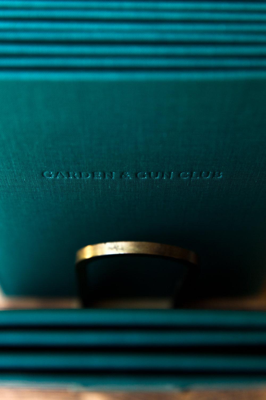 G&GClub_amysinclair-51.jpg