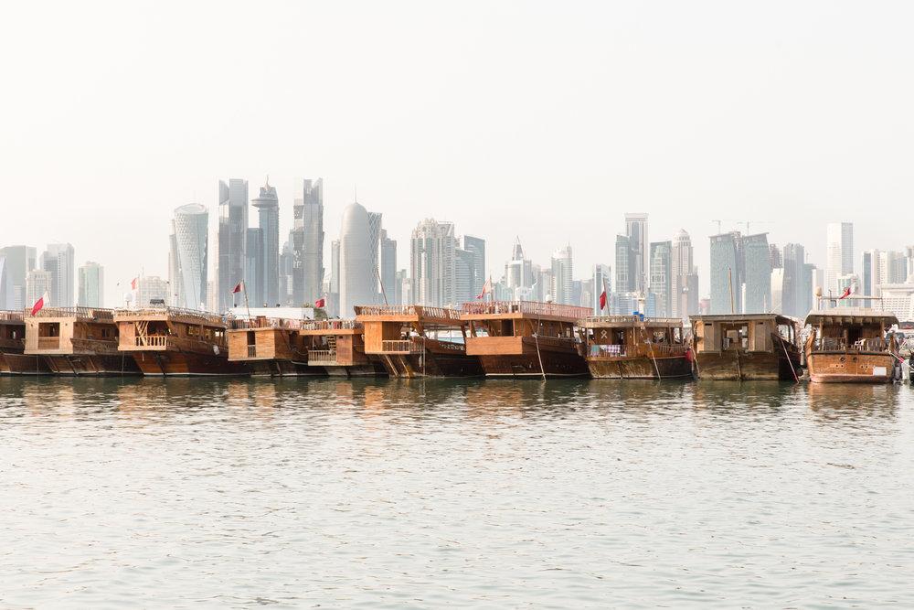 Amy_Sinclair_Doha-1.jpg