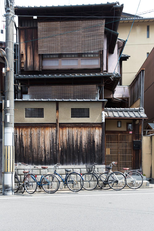 Amy_Sinclair_kyoto2-1.jpg