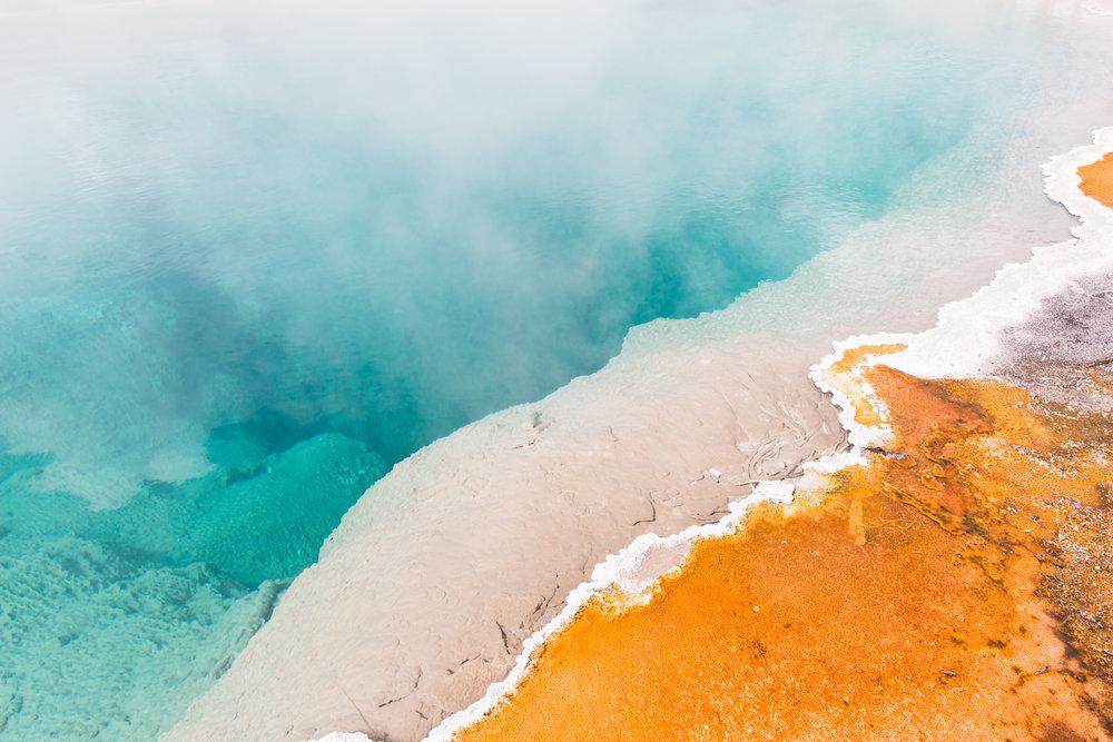 Amy Sinclair_Yellowstone-1.jpg
