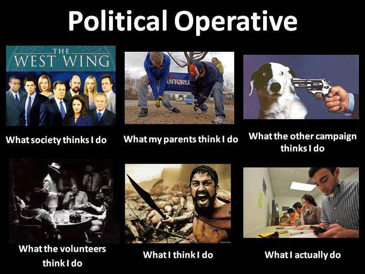 political-operative.jpg