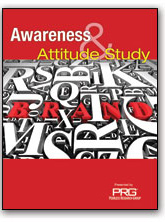 awareness-attitude-cover-red.jpg