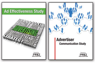 advertising-marketing-covers.jpg