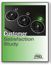 customer-satisf-study-cover-green.jpg