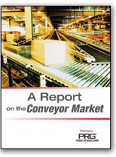 conveyor-market-cover-white.jpg