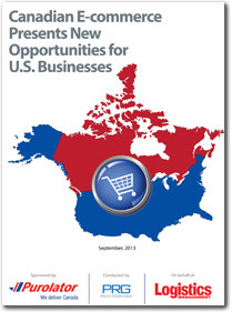 Purolator_Research_Brief_cover_2013.jpg