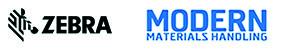 Zebra_MMH _Logo.jpg