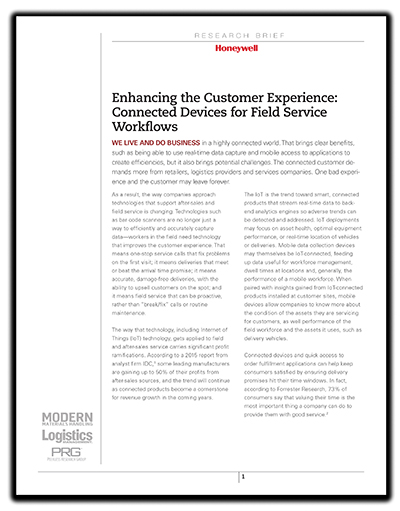 honeywell_wp_customer_experience_042816cover.jpg