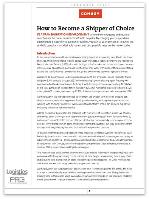 Convoy Shipper of Choice_RB_2019.jpg
