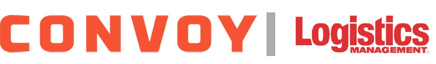 Convoy-logo_LM_PRG.jpg