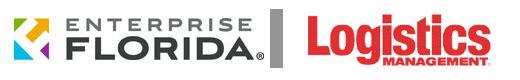 enterprise-florida-logo-033018.jpg