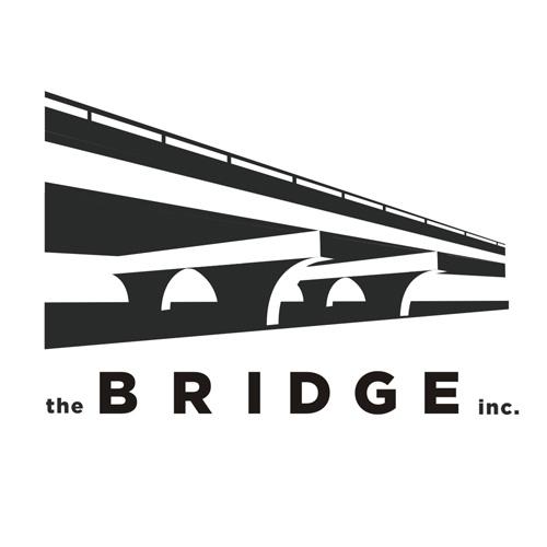 2011-thebridgeinc-logo-3.jpg