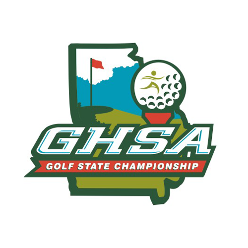 2012-ghsagolf-logo.png