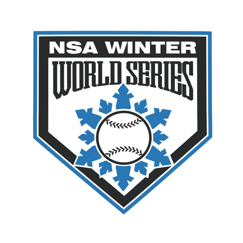 winterworldseries.jpg