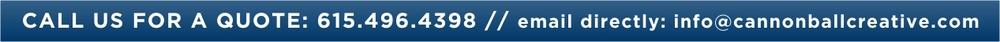 2013-CC-website-front-contact.jpg