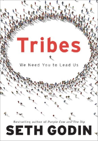 tribes_cover.jpg