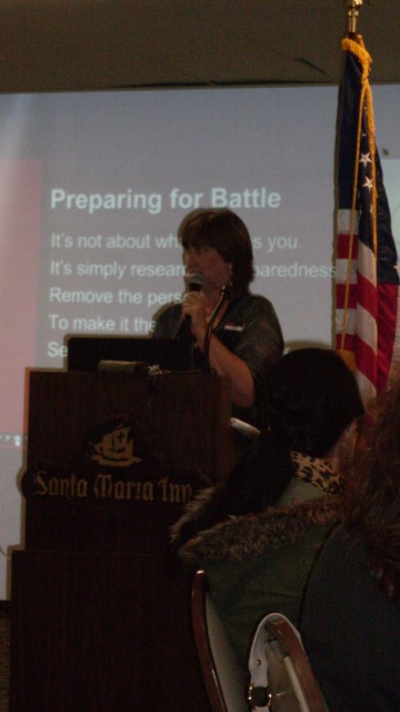 General Meeting, September 3, 2014