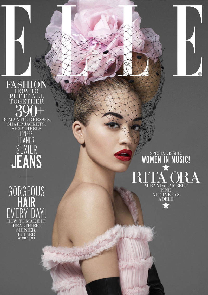 17April2013-Rita-Ora-Elle-May-1.jpg