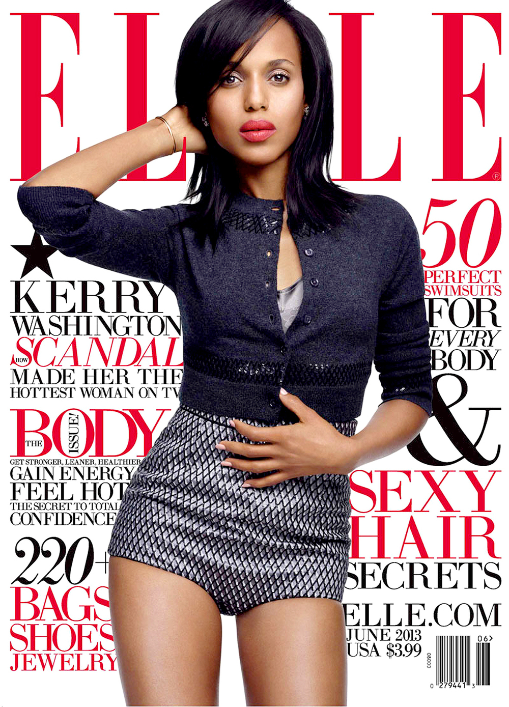 Kerry-Washington-ELLE1.jpg
