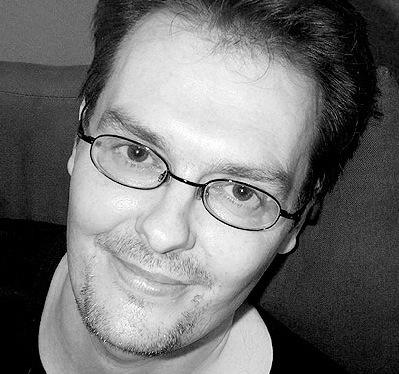cartmel, andrew - author photo for website.jpg
