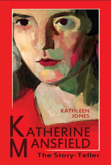 the life and literary works of katherine mansfield Trace the accomplishments of writer katherine mansfield, who created the short-story collections bliss and the garden party , on biographycom  is known for his turbulent personal life and his .