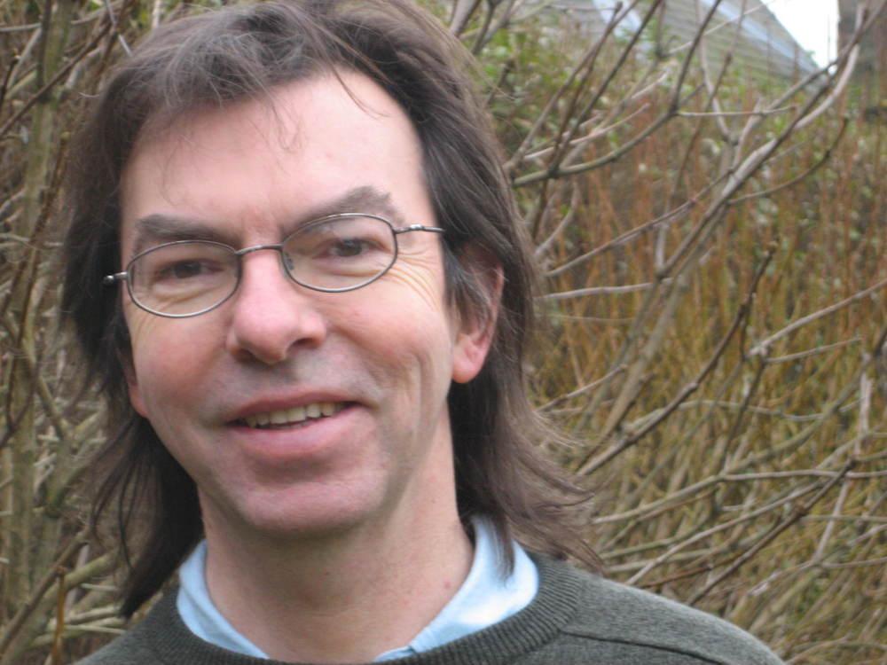 Duncan McLaren by Kate Clayton, free.jpg