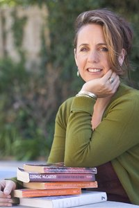 margie_orford_author_pic_by_brooke_fasani_green_jumper.jpg