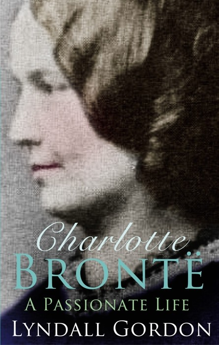 CHARLOTTE BRONTE Virago full draft cover PREFERRED front.jpg