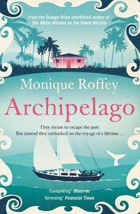 archipelago_uk_simon_schuster_ppbk_cover_front.jpg