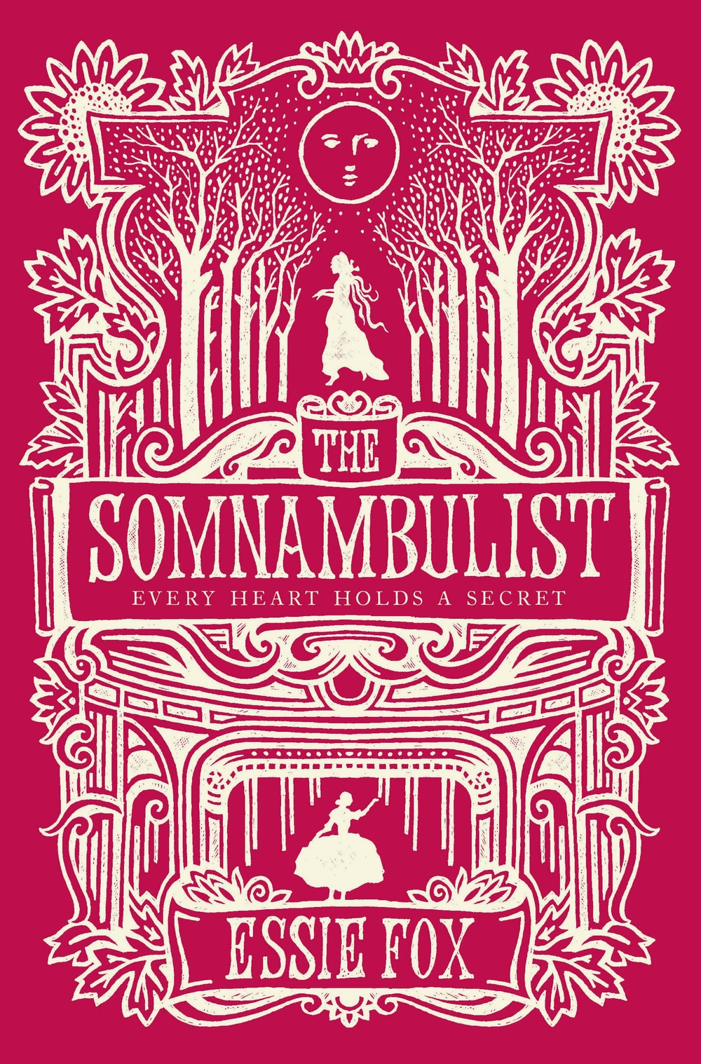 SOMNAMBULIST, THE [Red] Orion.JPG