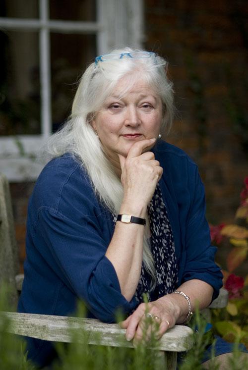 Barbara Erskine by Karolina Webb.jpg