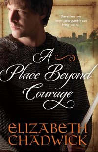 a_place_beyond_courage_-_us_front_cover_2012.jpg