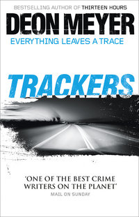 trackers_-_uk,_hodder.jpg
