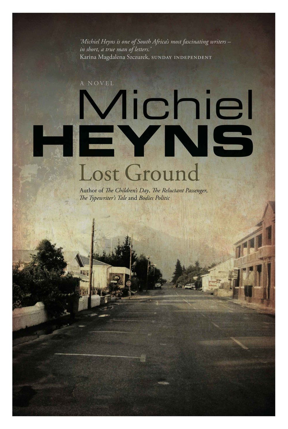 LOST GROUND SA front cover.jpg