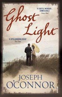 ghost_light_vintage_ppbk_front.jpg