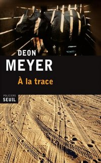 trackers_front_cover_-_french,_le_seuil.jpg