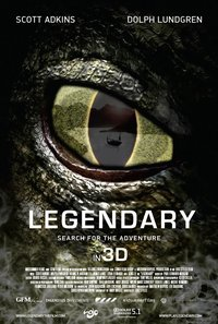 briggs_legendary_poster_lg.jpg