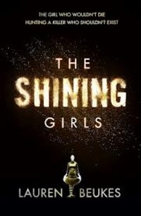 shining_girls_cover.jpg