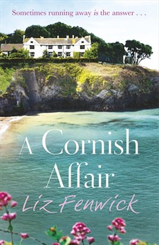A CORNISH AFFAIR Contemporary, 320 pages Orion - May 23, 2013 When the pressure of her wedding becomes too much, Jude runs from the church. She flees to Pengarrock, a crumbling cliff-top mansion in Cornwall. Falling under the house's spell, Jude learns of a family riddle stemming from a tragedy centuries before, hinting at a lost treasure. When Pengarrock is put up for sale, it seems that time is running out for the house - and for Jude.