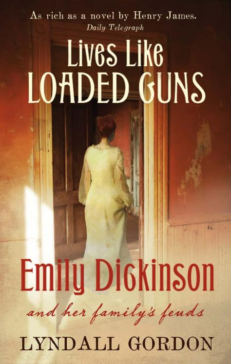 the life and literary influences of emily dickinson Emily dickinson's stature as a writer soared from the first publication of her poems in their intended form she is known for her poignant and compressed verse, which profoundly influenced the .