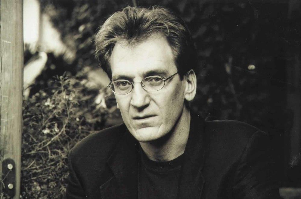 Ivan Vladislavic by Minky Schlesinger.jpg