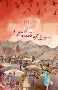 girl_made_of_dust,_a_-_harpercollins_mmpbk_front.jpg