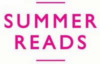 summer_reads_logo.jpg