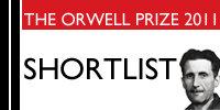 orwell_prize_2011_shortlist_badge.jpg