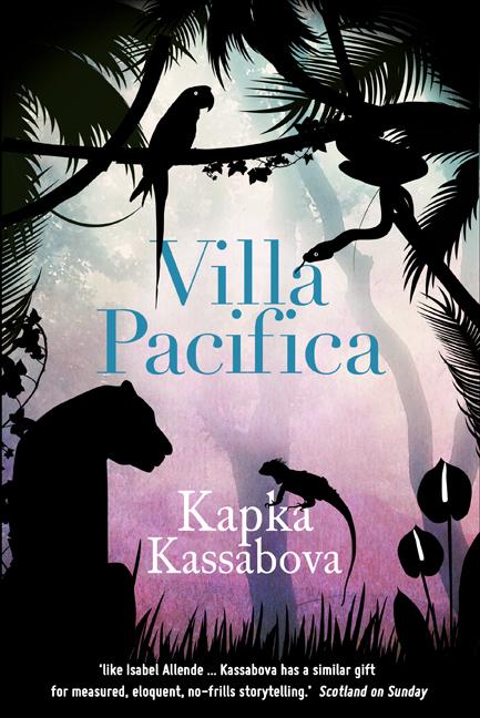 VILLA PACIFICA Alma final front cover.jpg
