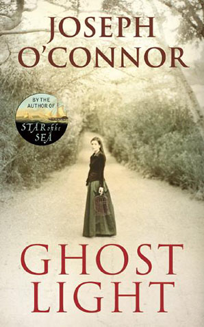 GHOST LIGHT UK front.JPG