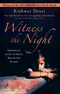 witness_the_night_-_uk,_beautiful_books_-_costa_prize_winner.jpg