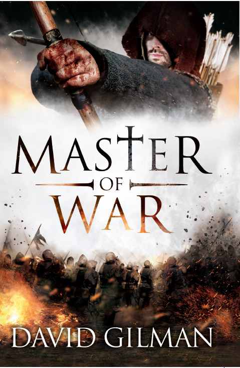 MASTER OF WAR final.png