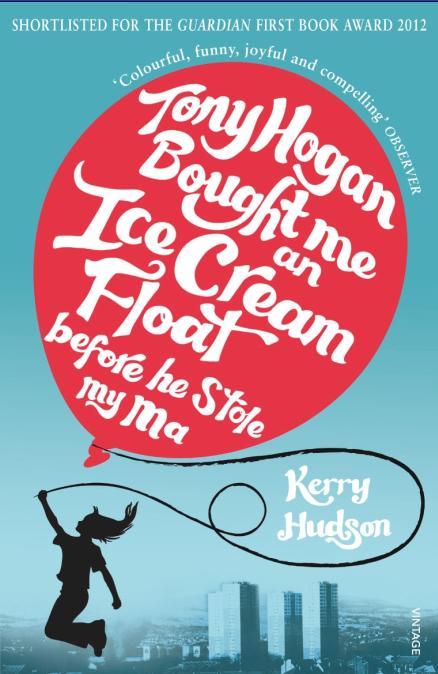 TONY HOGAN ppbk cover.JPG